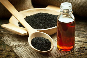 Why you need to know about Black Seed Oil