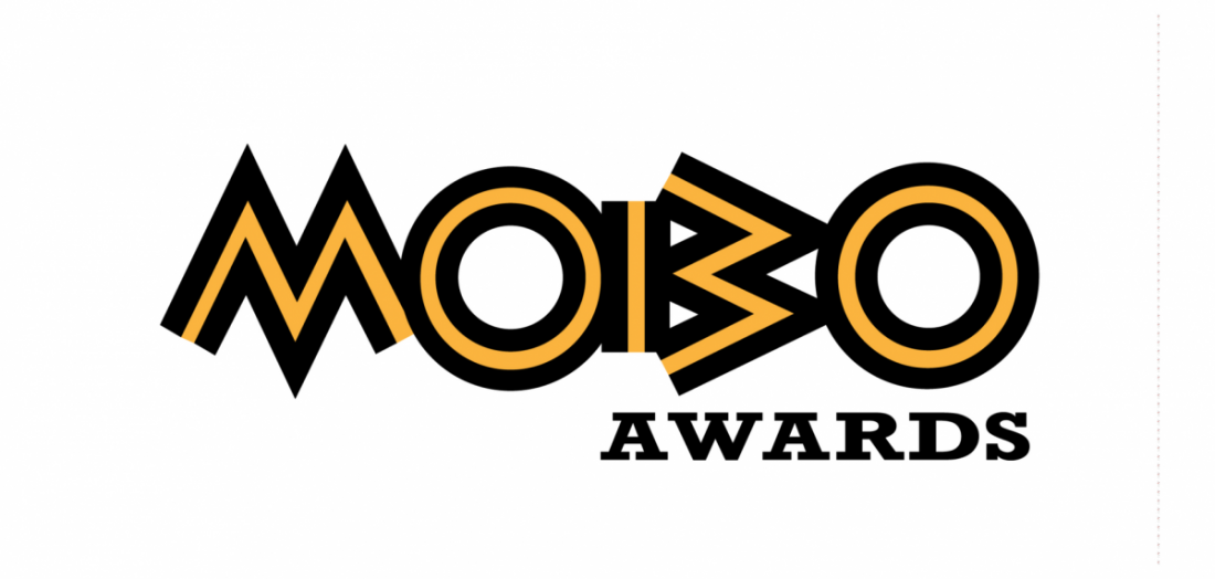 Counting down to MOBO Awards 2017: nominations announced