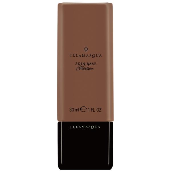 Illamasqua beauty: Top Ten!