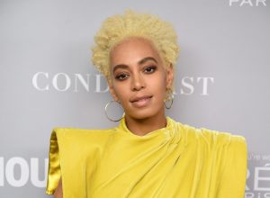 solange knowles,woman of the year,glamour
