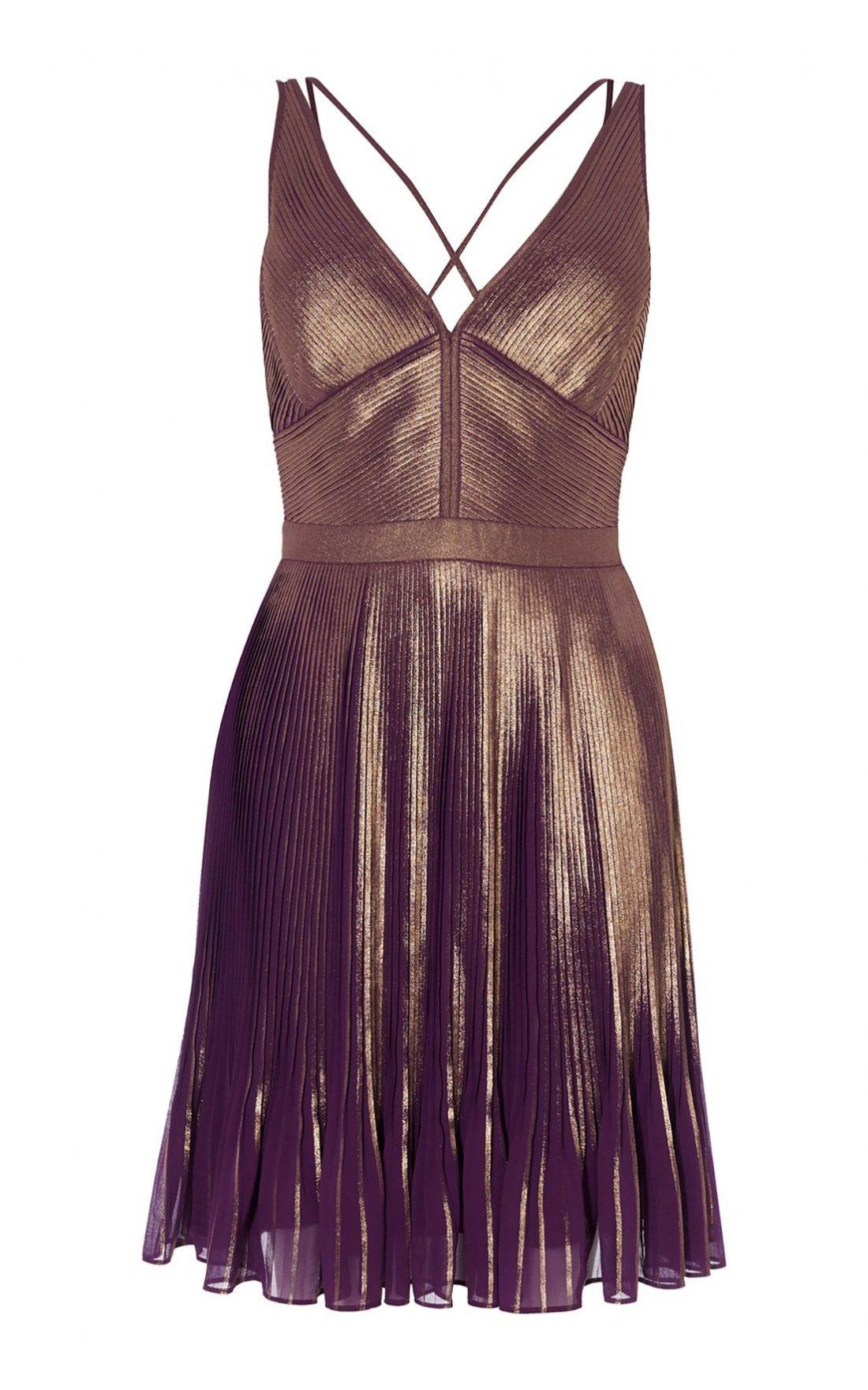 20 festive party dresses