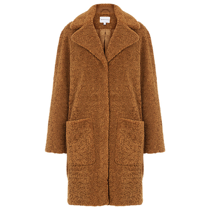 Style and substance: The winter coat edit FASHION,WINTER FASHION,aw17,WINTER COAT