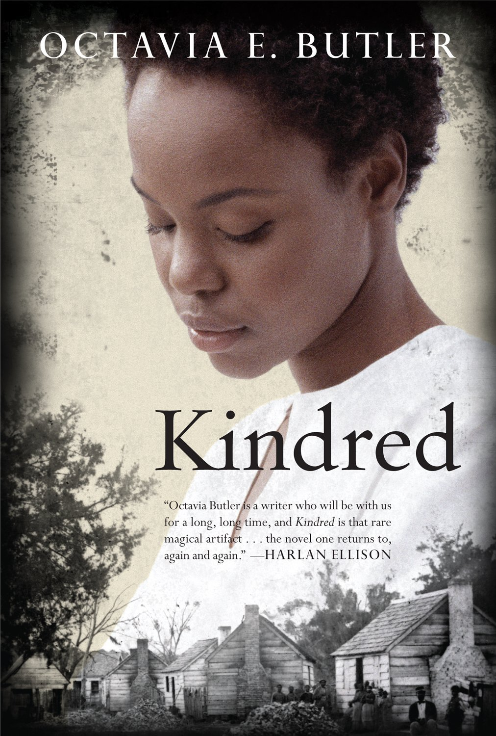 10 Literary works by #poc that would be on our curriculum list!