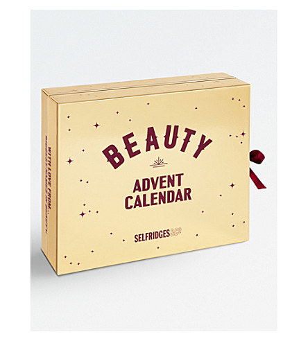 Our favourite 10 Best Advent Calendars to buy this year
