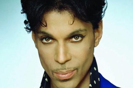 New documentary will explore Prince's final year