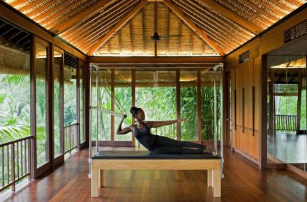 8 Wellness destination breaks for 2018 and beyond
