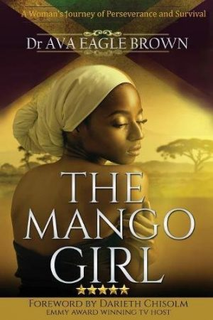 "Heart-breaking and inspirational ""The Mango Girl"" to be made into a film"