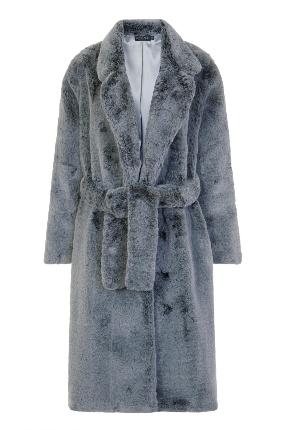 Here S 10 Of The Best Looking Faux Fur Coats That You Need
