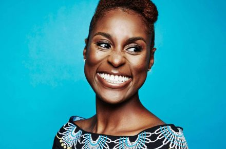 Insecure star Issa Rae working on two new HBO series for 2018