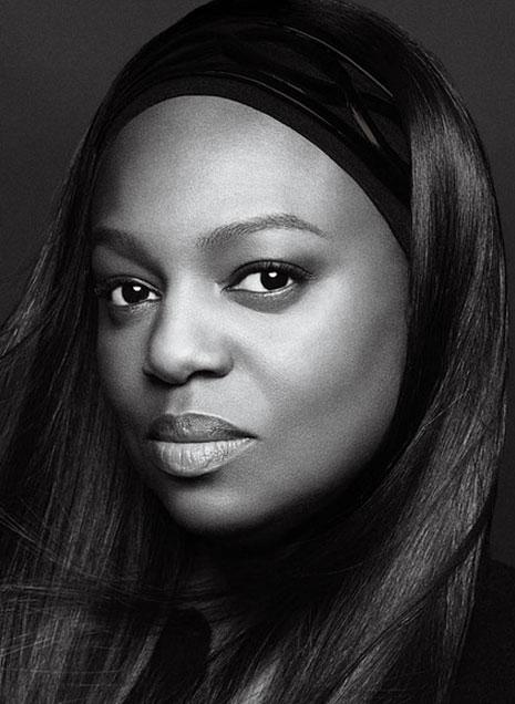 Pat McGrath drops decadent new additions to makeup range