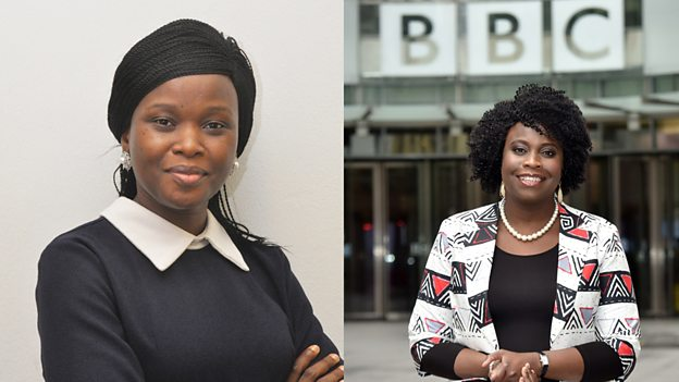 BBC World Service presses on with expansion of services in Africa
