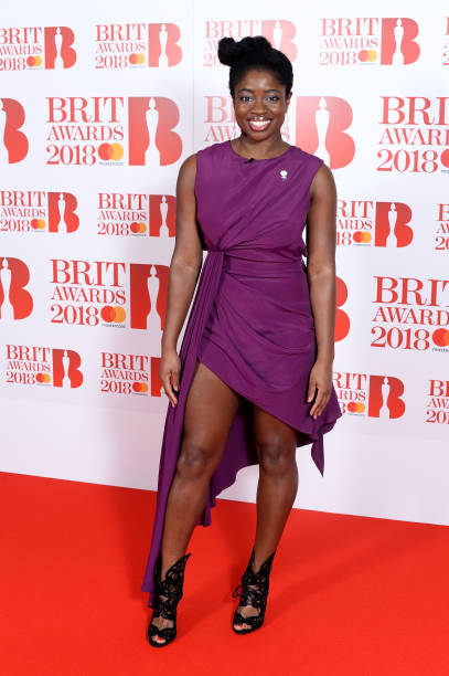 So, who rocked the hottest looks at the BRIT Awards 2018?