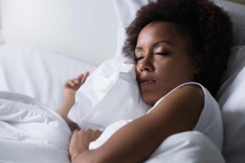 How not to lose sleep when the clocks go forward