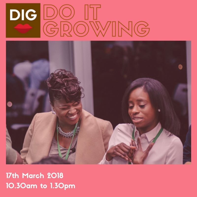 Why you should join the 'Do it Growing' community of entrepreneurs?