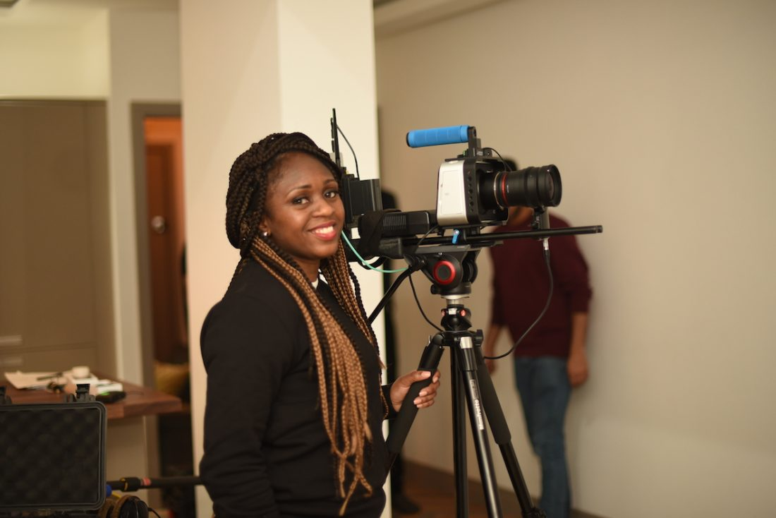 Premae founder tackles colourism in film debut: No Shade