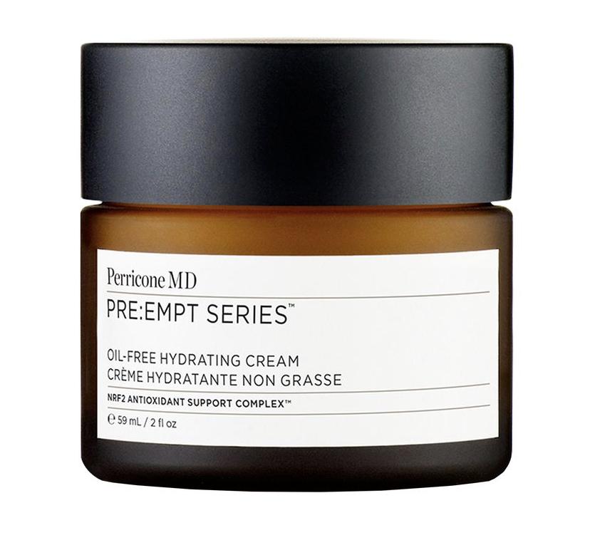 Perricone MD PRE:EMPT Hydrating Cream