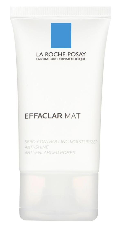 La Roche-Posay Effaclar MAT+ Moisturiser