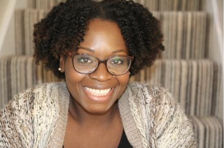 Tola Okogwu