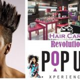 Hair Care Revolution UK
