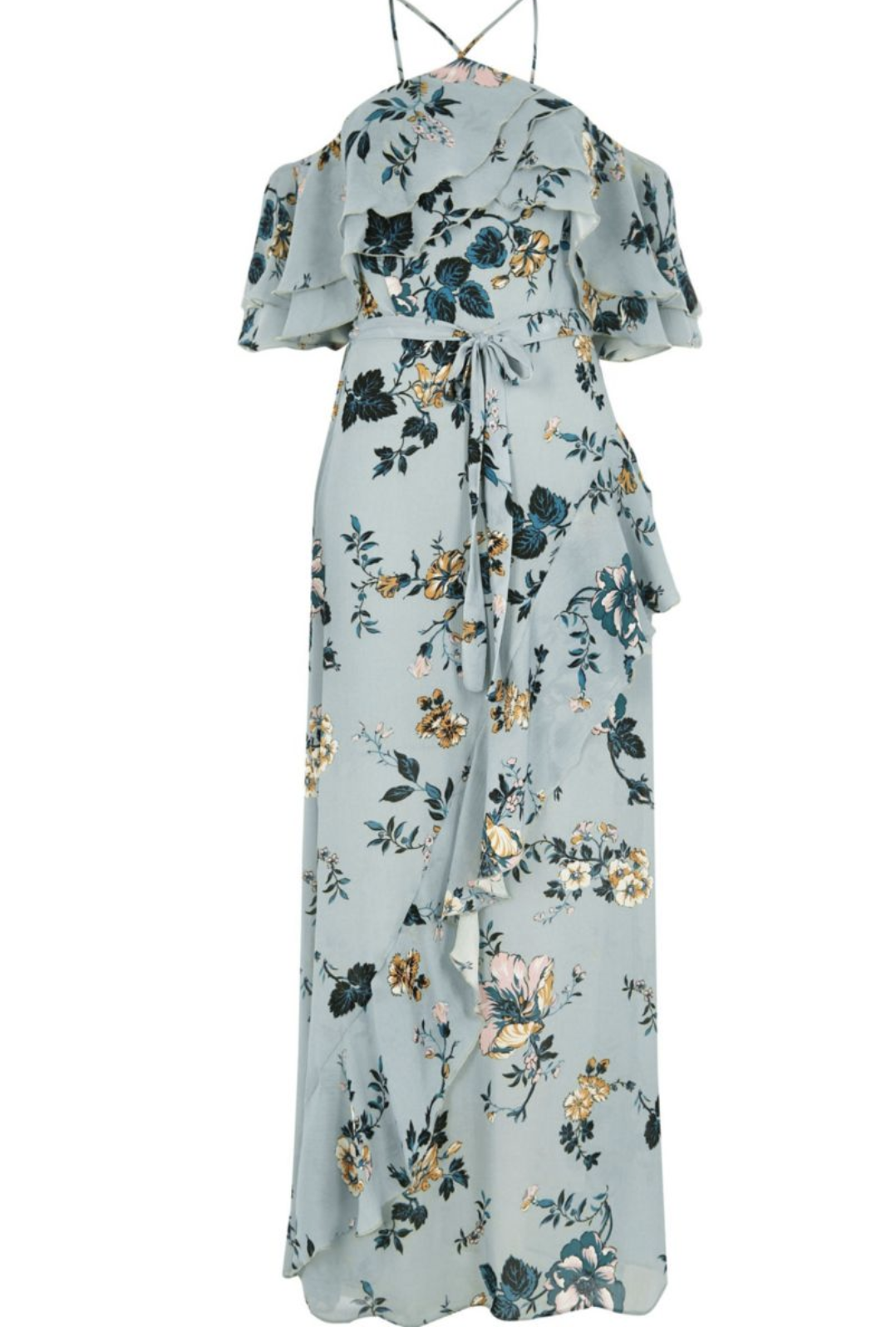 Be the Best-Dressed Wedding Guest with These 10 Stunning Outfits