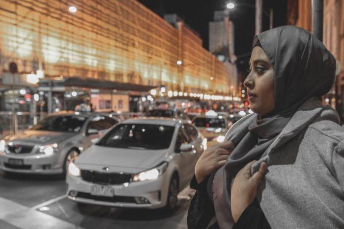 Empowering Muslim Women