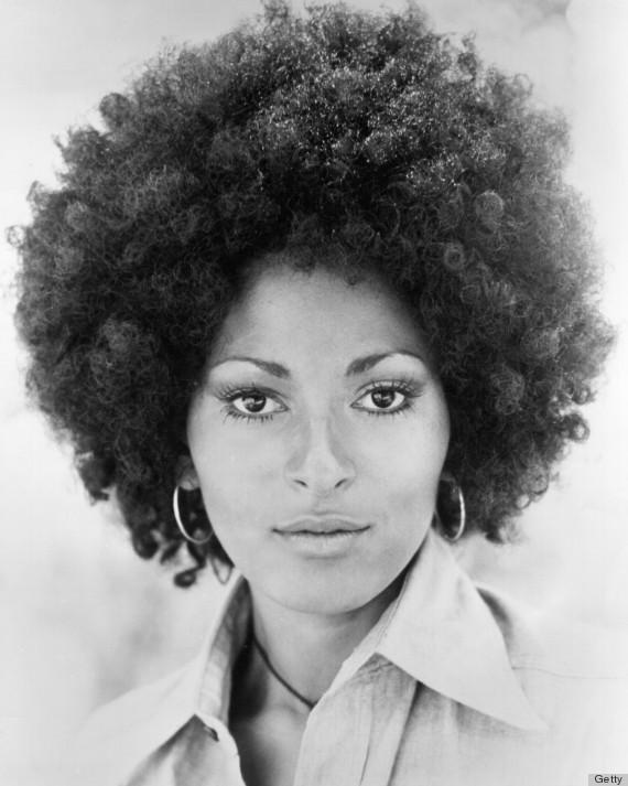 Perceptions of Black beauty