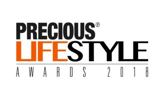 Precious Lifestyle Awards