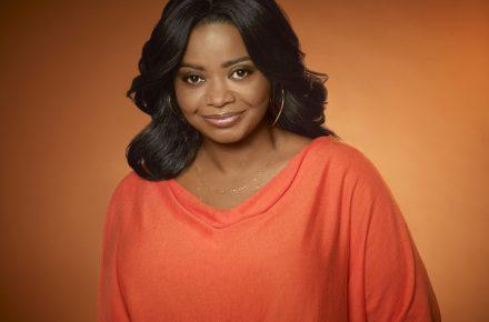 Madam CJ Walker
