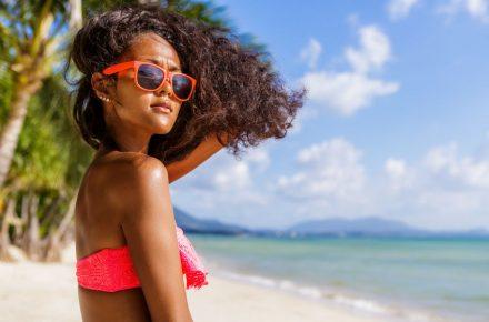 Maximise your holiday