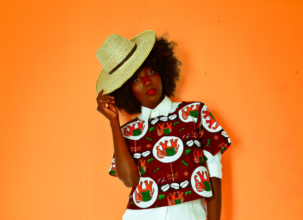 Why These 9 African Fashion Designers Should Be On Your Radar