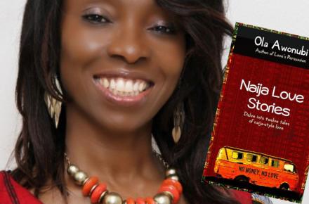 Naija Love Stories