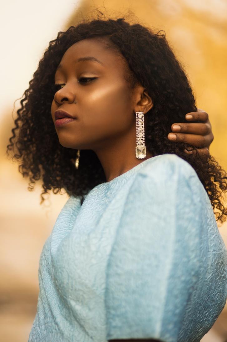 jewellery for 2019