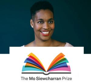 Mo Siewcharran Prize