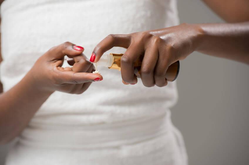 avoid adult eczema