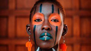 Africa Utopia 2019