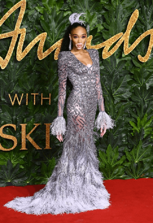 Fashion Awards 2019