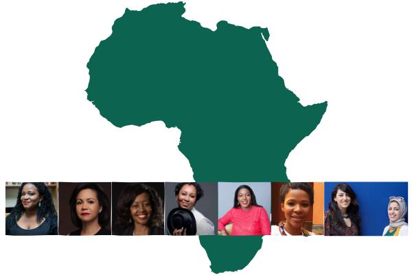 UK-Africa Summit