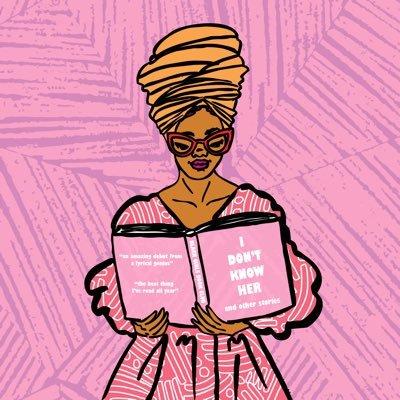 Black Girl's Book Club