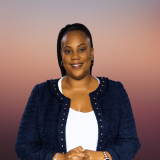 Women in Digital Business