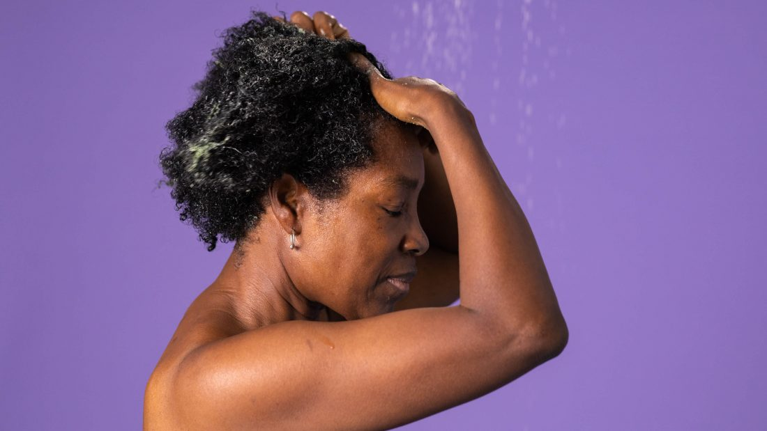 Keep Your Afro Hair Healthy And Lush With These Six New Products