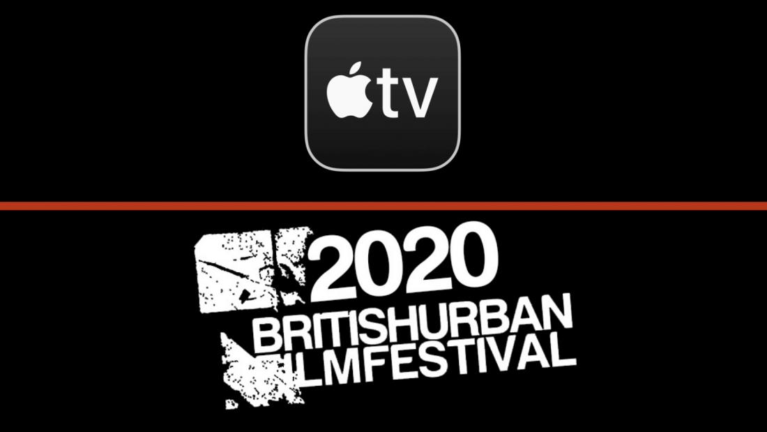 British Urban Film Festival